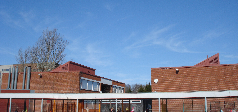 Puotilan ala-asteen koulun verkkolehti